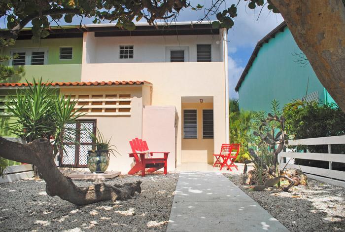 Lighthouse beach 23 long term rental apartment