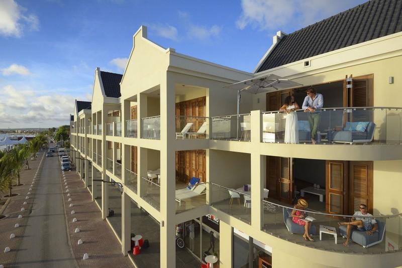 110-terramar-apartments-bonaire