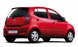 hyundai-car-rental-hatchback-ecmr