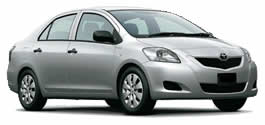 toyota-car-rental-yaris-ccar