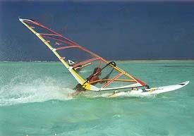 windsurfing-1