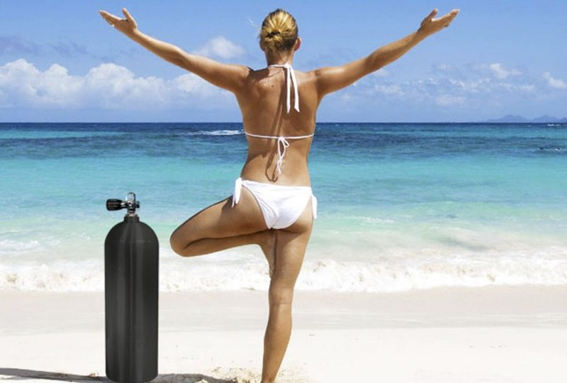030-bonaire-wellness-packages