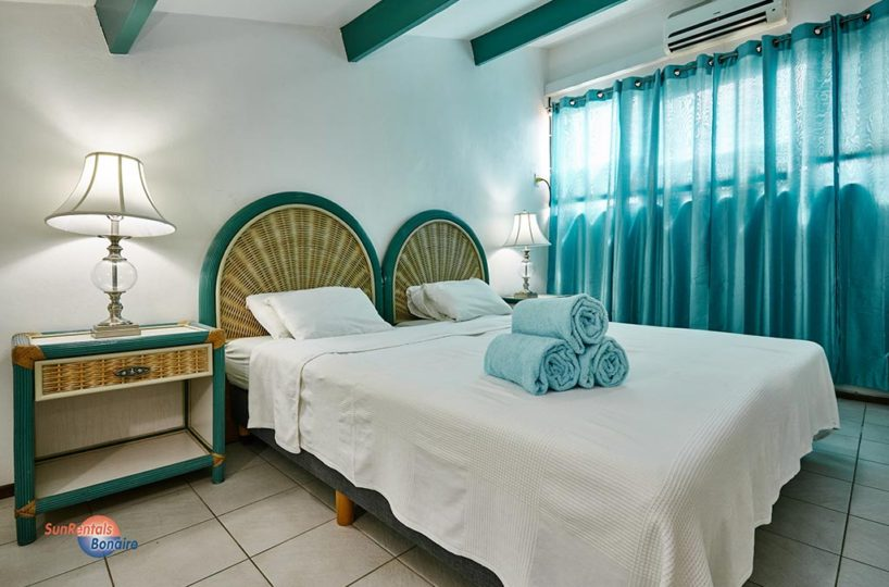 Apartments Bonaire