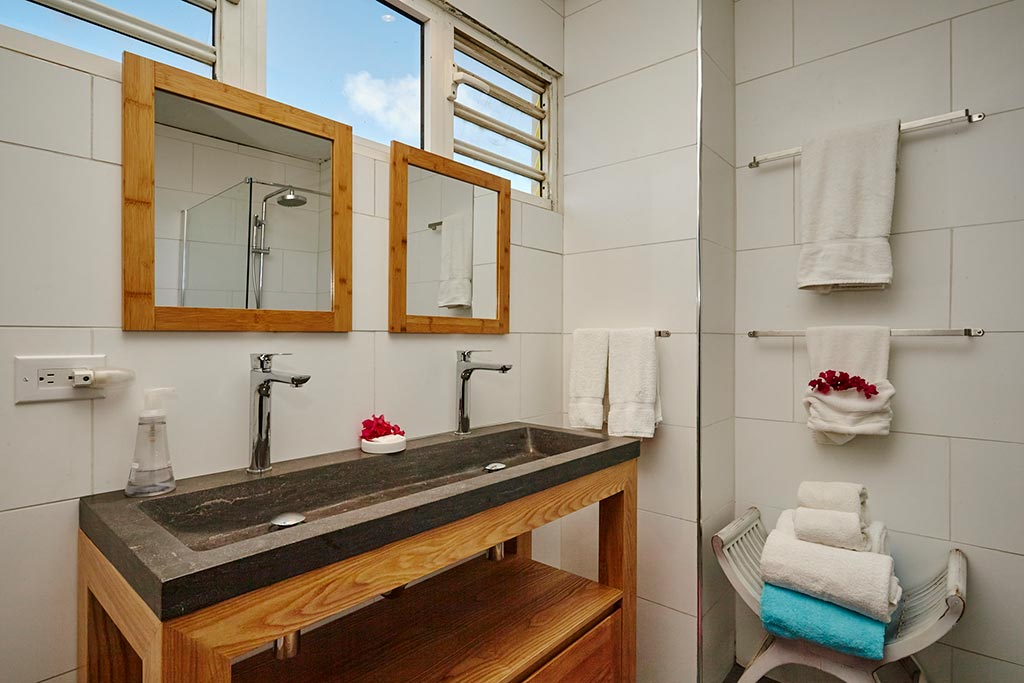 690-Penthouse-Bathroom