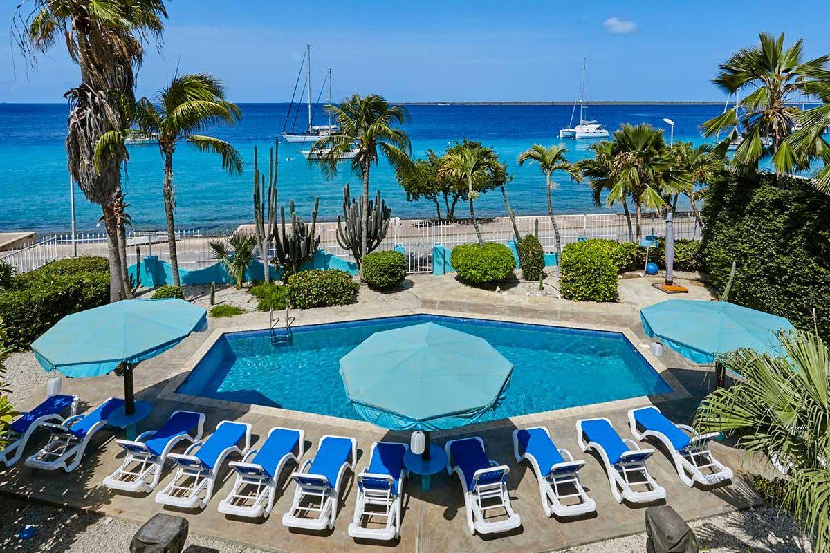 BonaireOceanfrontApartments_slider2