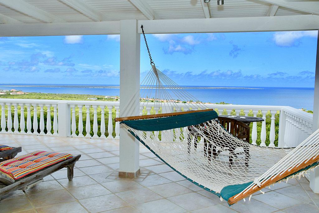casa caribe hammock oceanview