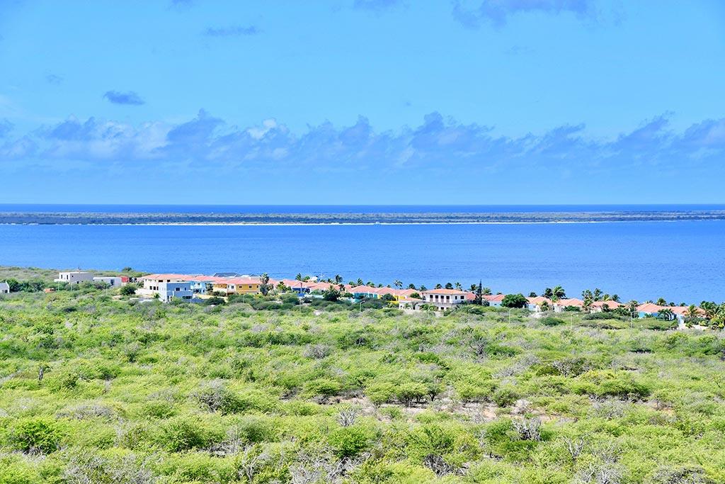 casa caribe ocean view