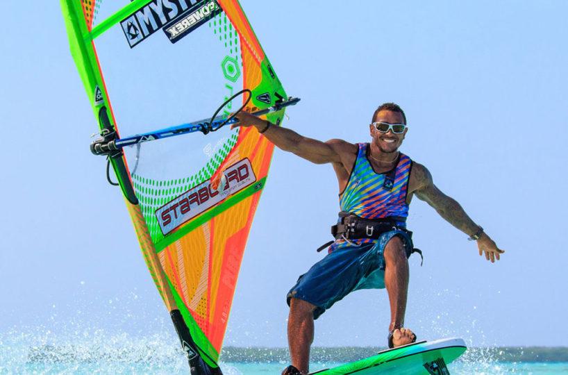windsurfing-lg