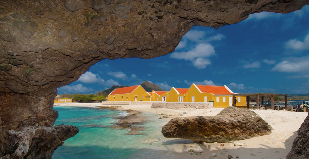 washington-slagbaai-bonaire