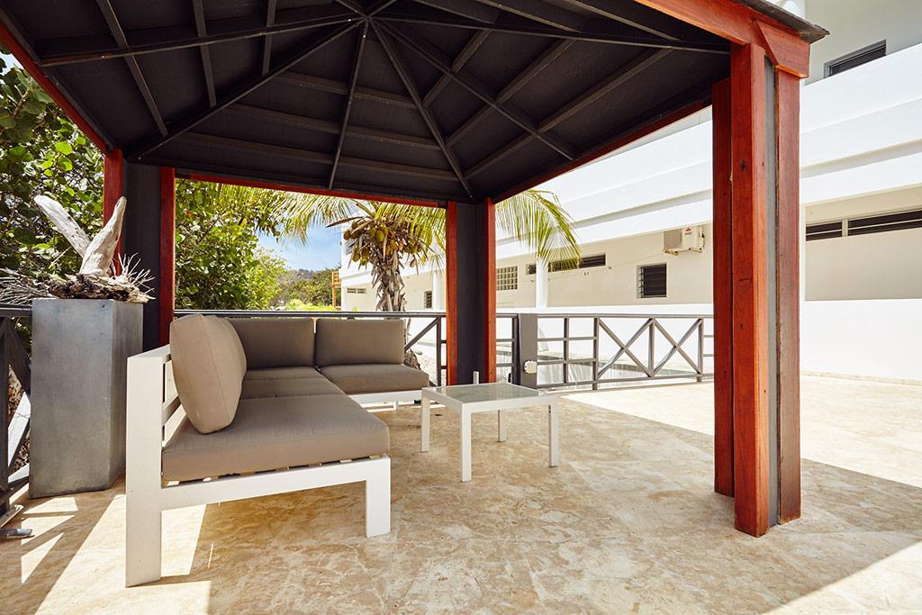 cabana 2 villa joya