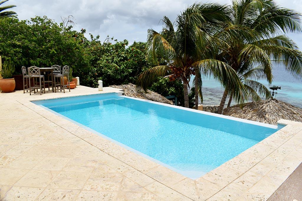 Beach House Casa Del Mar