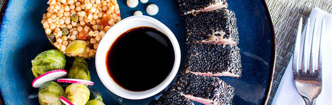 10 Beste Restaurants op Bonaire