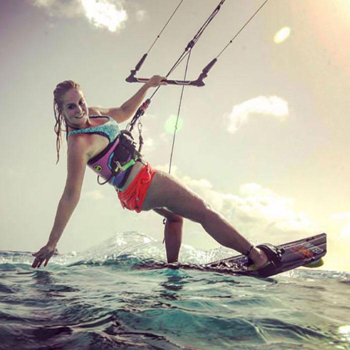 kite-surfing-bonaire-square