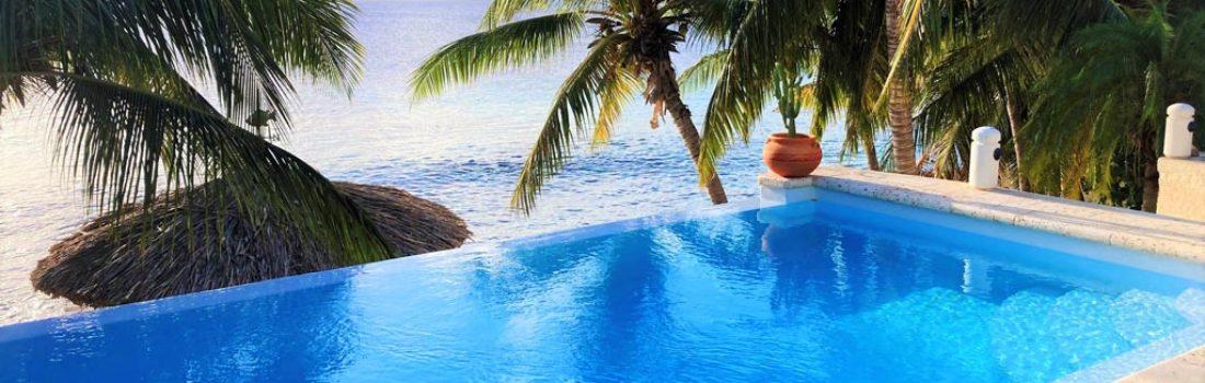 Een maandelijkse covid update vanuit Bonaire!