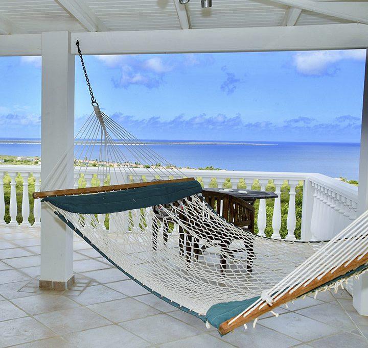 Casa Caribe sunrentals bonaire