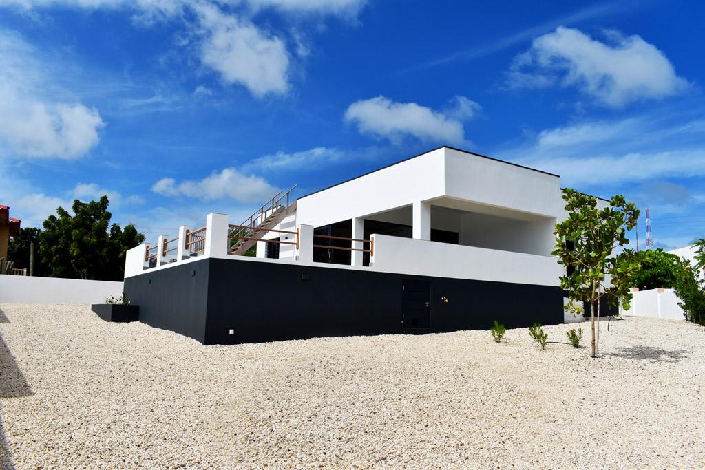 Casa Jade Vista
