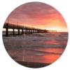 Screenshot_2020-12-29 ralphy ralphynl Profiel op Tripadvisor